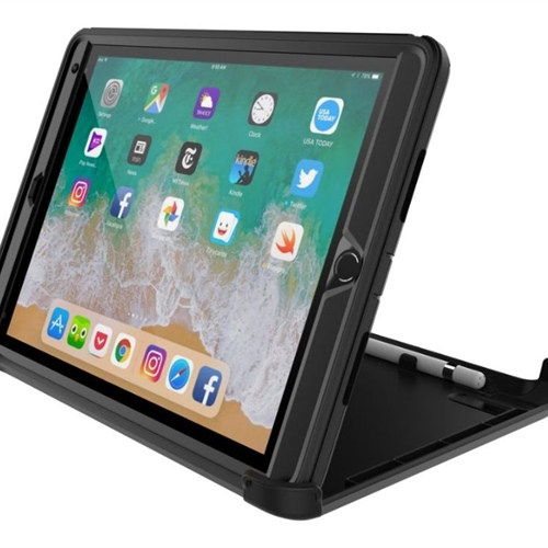 OtterBox Defender Series iPad Pro 9.7 (Case only)