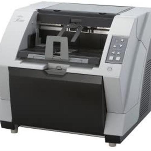 Fujitsu fi-5950 Sheetfed Scanner