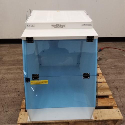 Civco Gus Vaper Control System