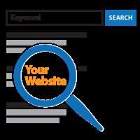 Website SEO Analysis & Reporting