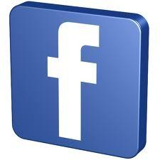 Facebook Business Page Setup & Optimization