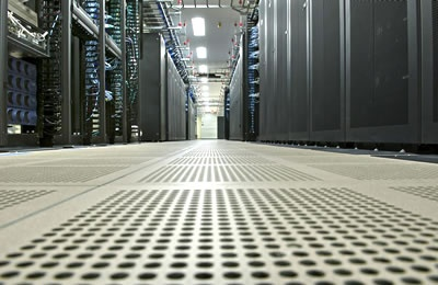 Data Center Design and Build