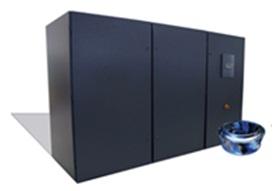 Stulz Air Technology Systems