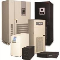 Toshiba - UPS Systems