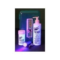 Glo Germ Kit (Classic Gel)