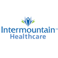 https://mazree.blob.core.windows.net/productimages/intermountain-healthcare_125.png_Resize__Source.png