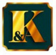 Kormoski & Associates LLC