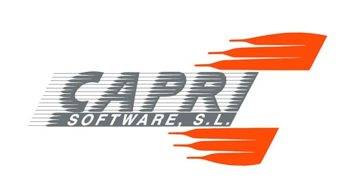 Capri Software