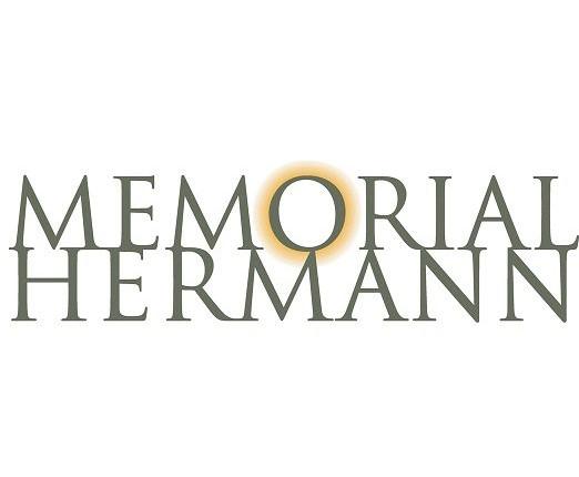 Memorial Hermann Logo