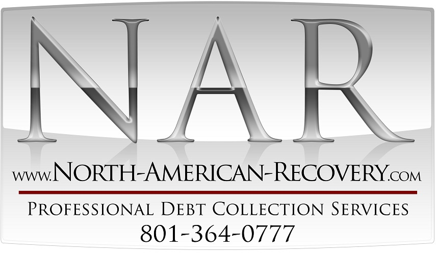 North American Recovery