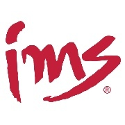 IMS - Integrated Medical Systems International, Inc.
