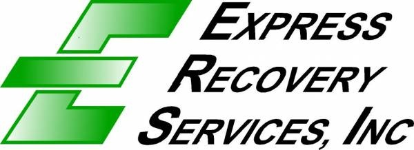 Express Recovery Services, Inc.