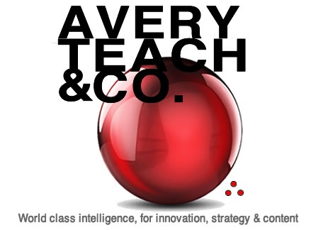 Avery, Teach & Co