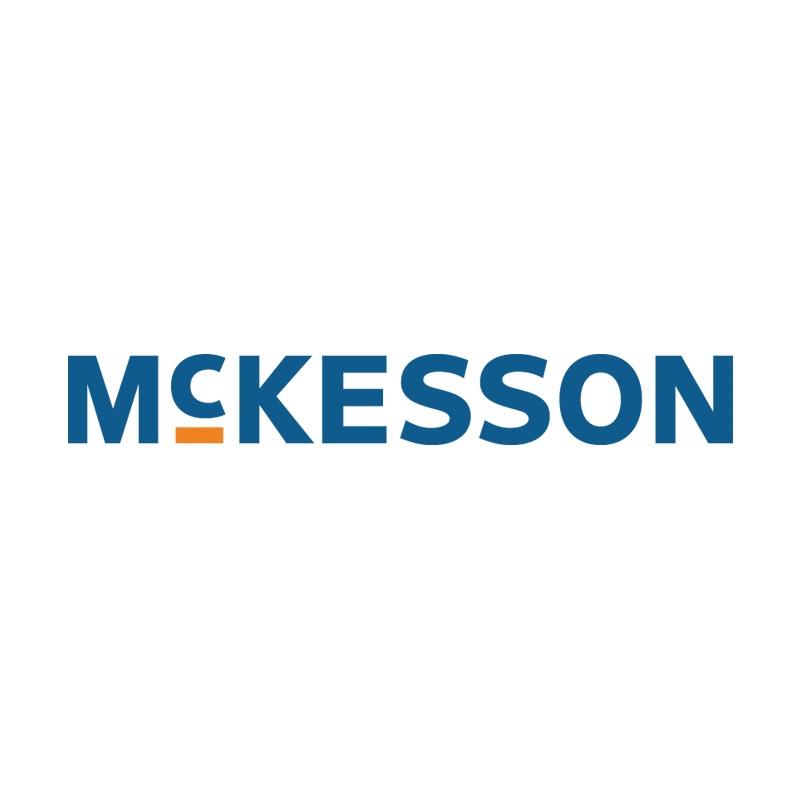 McKesson Pharmaceutical