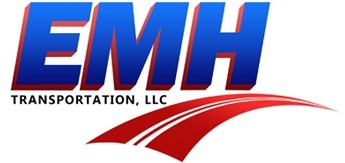 EMH Transportation, LLC