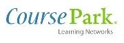 CoursePark