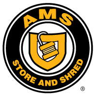 AMS Store and Shred LLC