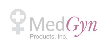 Medgyn Products LLC.