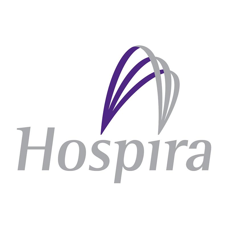 Hospira, Inc.