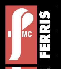 Ferris Mfg. Corp.