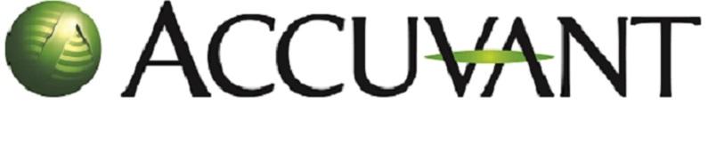 Accuvant, Inc. | Overview | Mazree