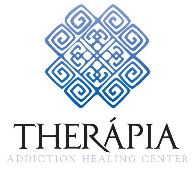Therápia  Addiction Healing Center