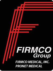 Firmco Medical Inc