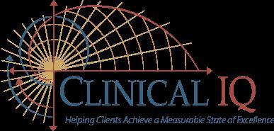 Clinical IQ, LLC