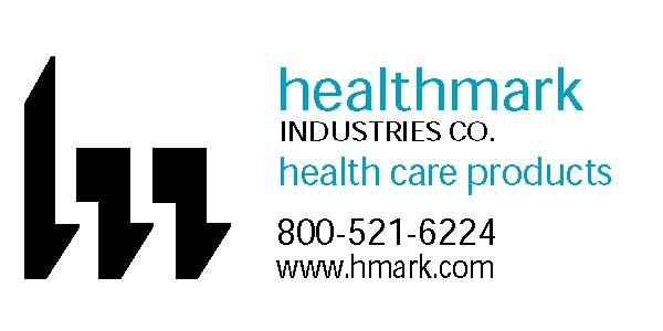 Healthmark Industries Co., Inc.