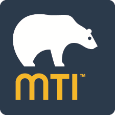 MTI, Inc.