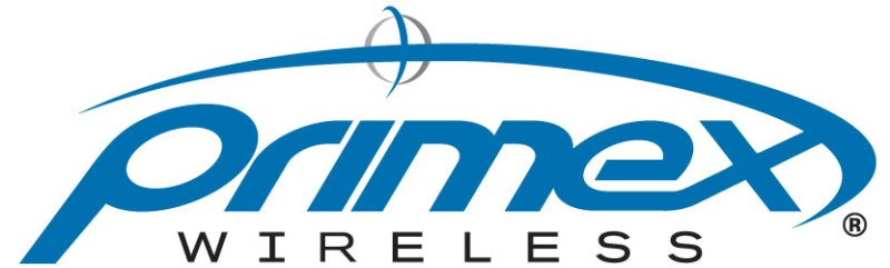 Primex Wireless