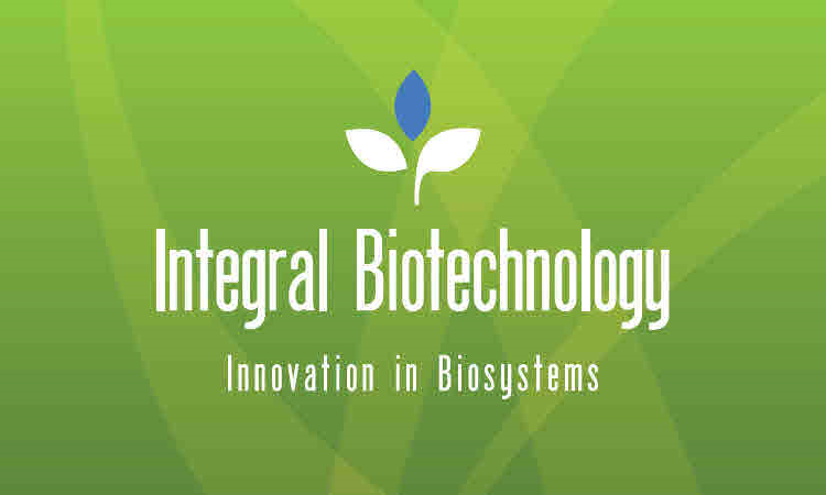 Integral Biotechnology