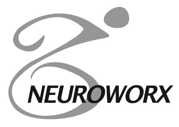 Neuroworx Logo