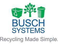Busch Systems International Inc.