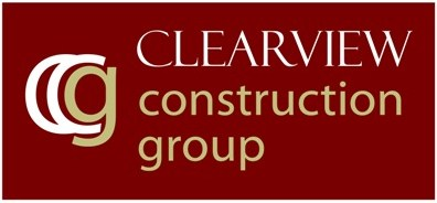 Clearview Construction Group