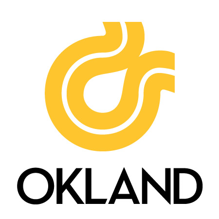 Okland Construction Co., Inc.