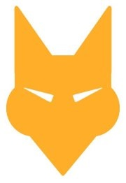 OUTFOX Prevention
