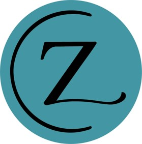 Z Consulting, LLC