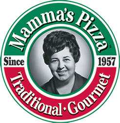 Visit pizza restaurant Burlington - Mamma's Pizza