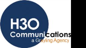 H3O Communications