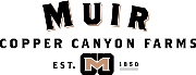 Muir Copper Canyon Farms