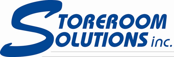 Storeroom Solutions, Inc.