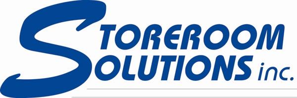 Storeroom Solutions, Inc.